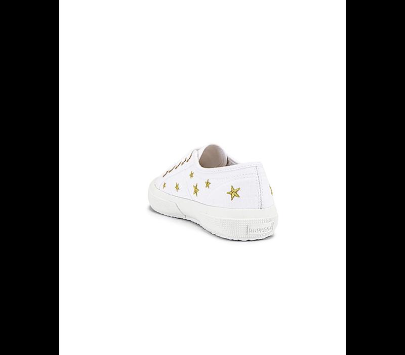 2750 Starstruck Sneakers