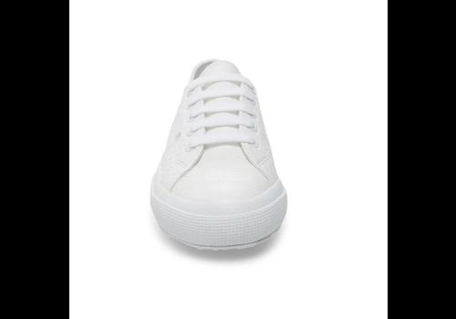 Superga 2750 Crocodile Sneaker