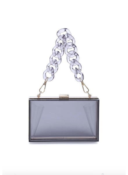 Urban Expressions Lizzo Bag