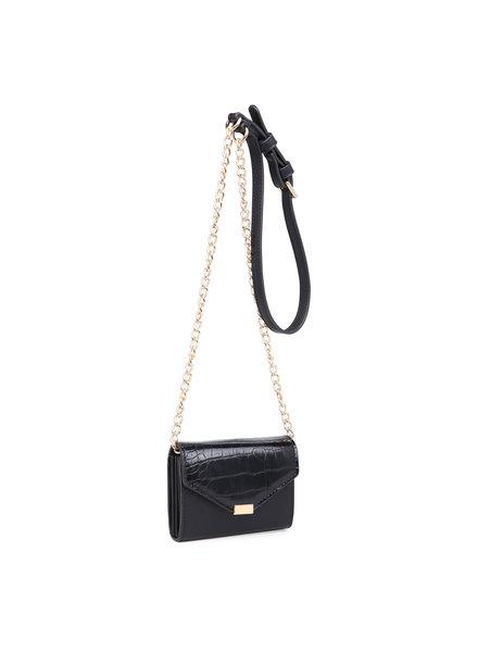 Urban Expressions Jasmine Mini Bag