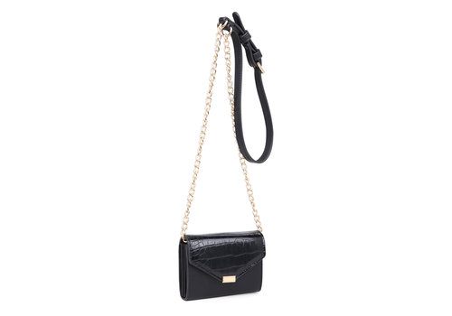 Urban Expressions Jasmine Mini Bag