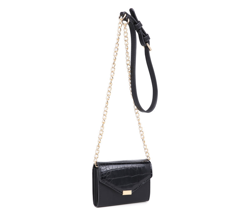 Jasmine Mini Bag