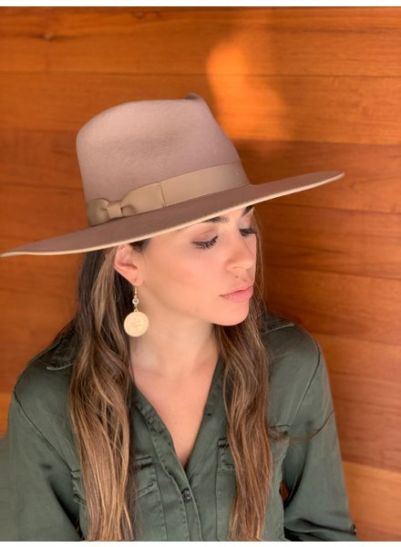 Shira Melody Trista Earring