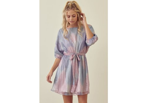 Storia Fair Maiden Dress