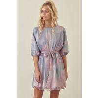 Fair Maiden Dress