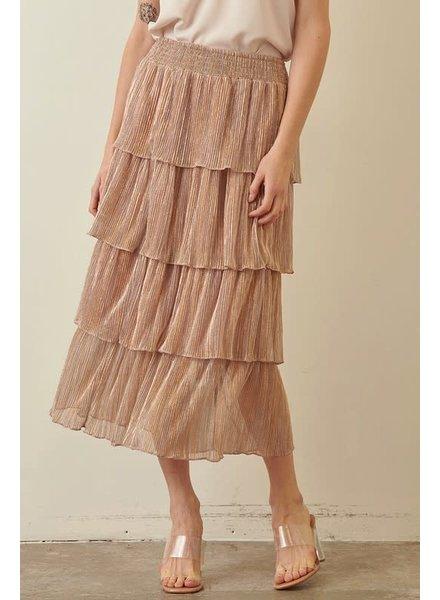 Storia Mademoiselle Skirt