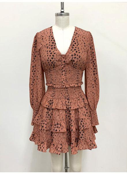 Storia Insider Skirt