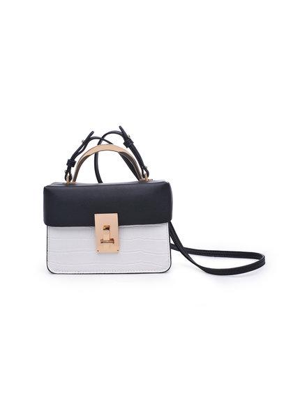 Joia Shoes Sabrina Bag