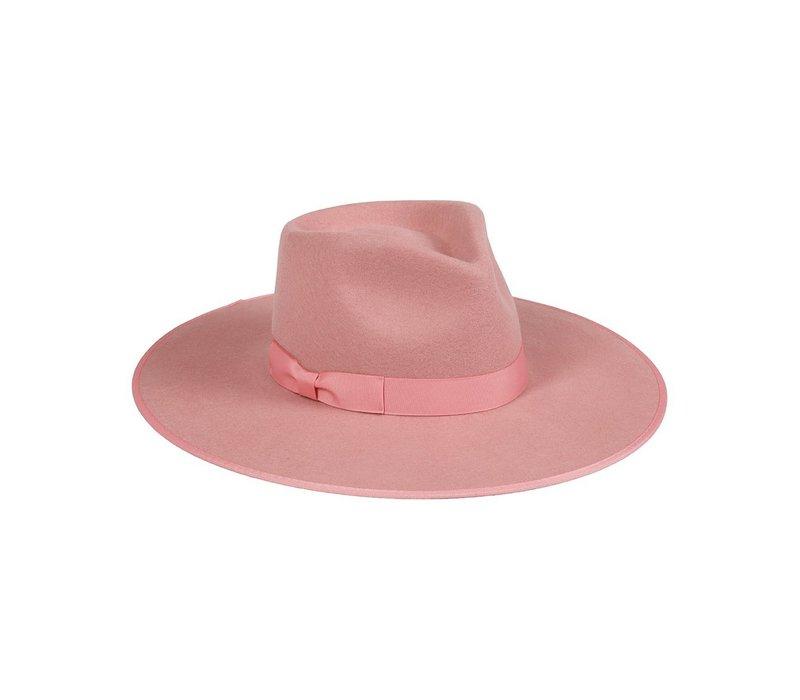 Rancher Hat