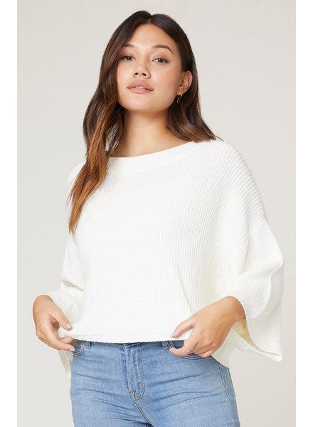 BB Dakota Dibs On That Sweater