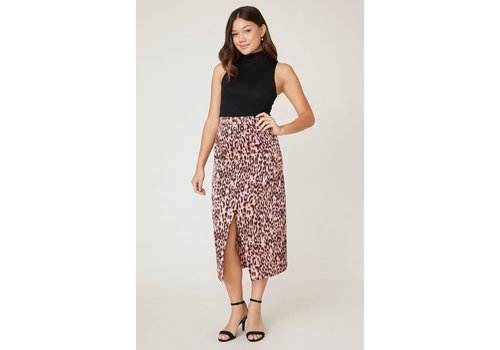 BB Dakota Spotty By Nature Skirt