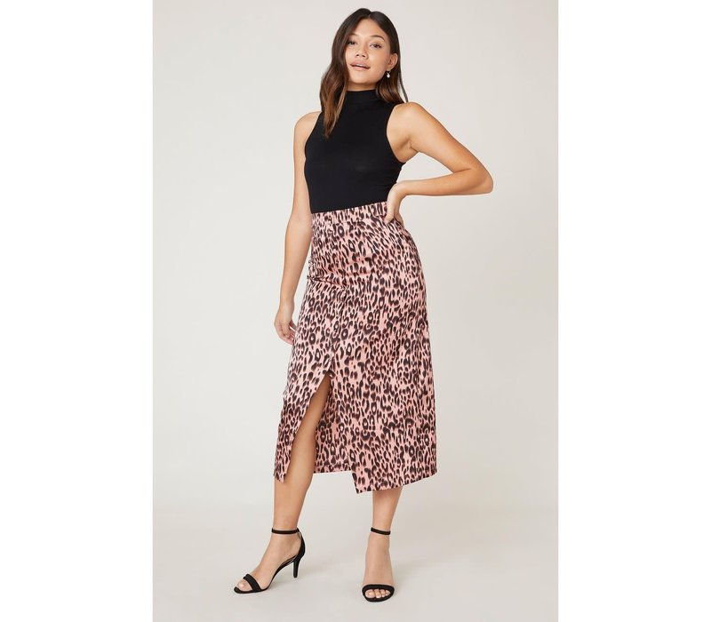 Spotty By Nature Skirt