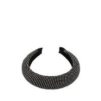 Rock With Me Headband