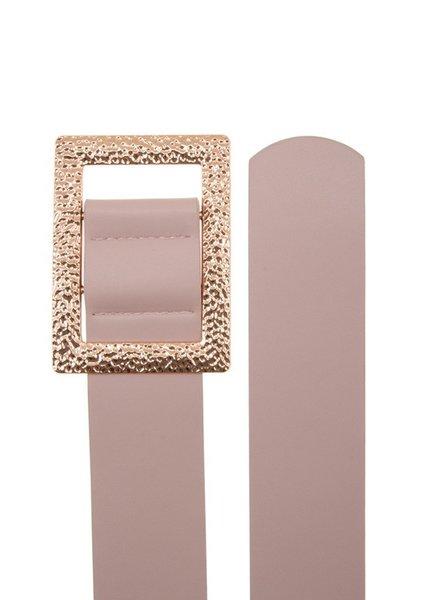 I.CCO Accessories Ilona Belt