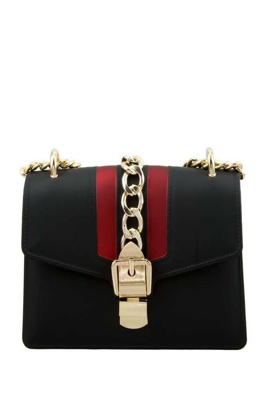 I.CCO Accessories Deja Bag