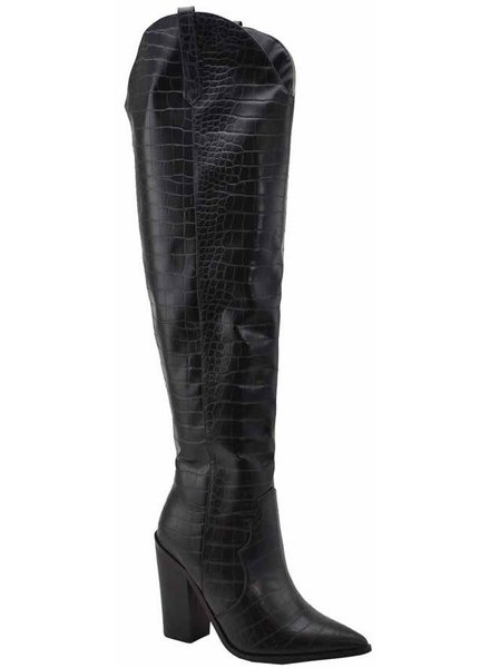 Joia Venture Boots