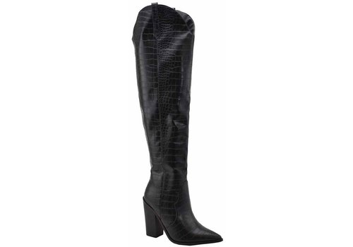 Joia Venture Boots