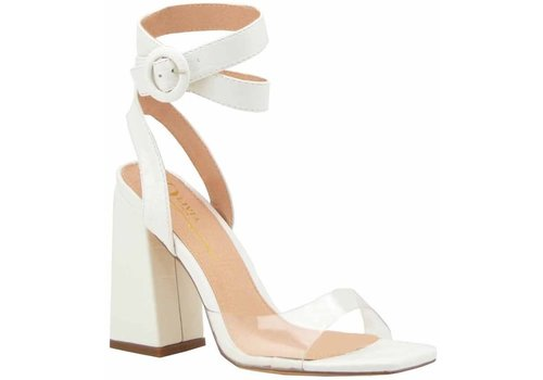 Joia Shoes Addison Heels