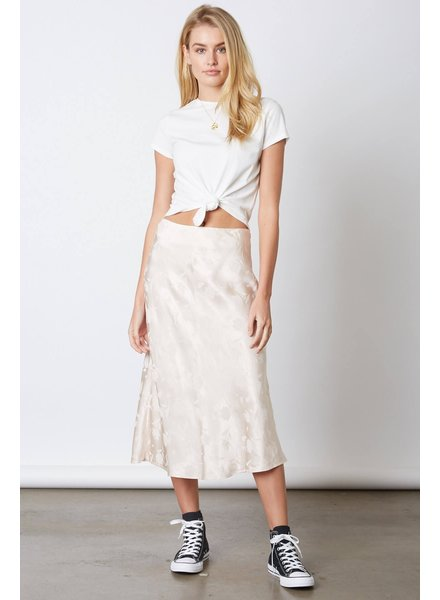 Cotton Candy La Estella Skirt