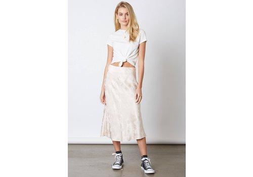 Cotton Candy La Estella Skirt