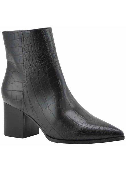 Joia Shoes Reggie Bootie