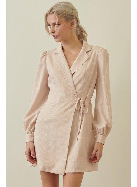 Storia Serious Business Dress