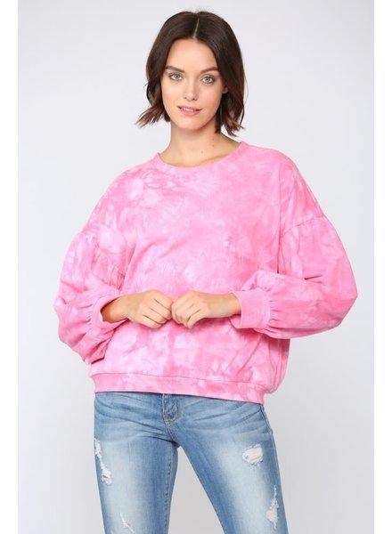 Fate Blurred Lines Sweatshirt