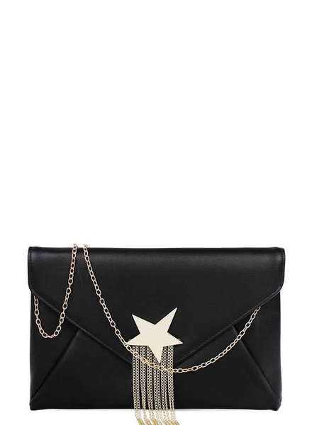 Bag Boutique Feelin' Like A Star Bag