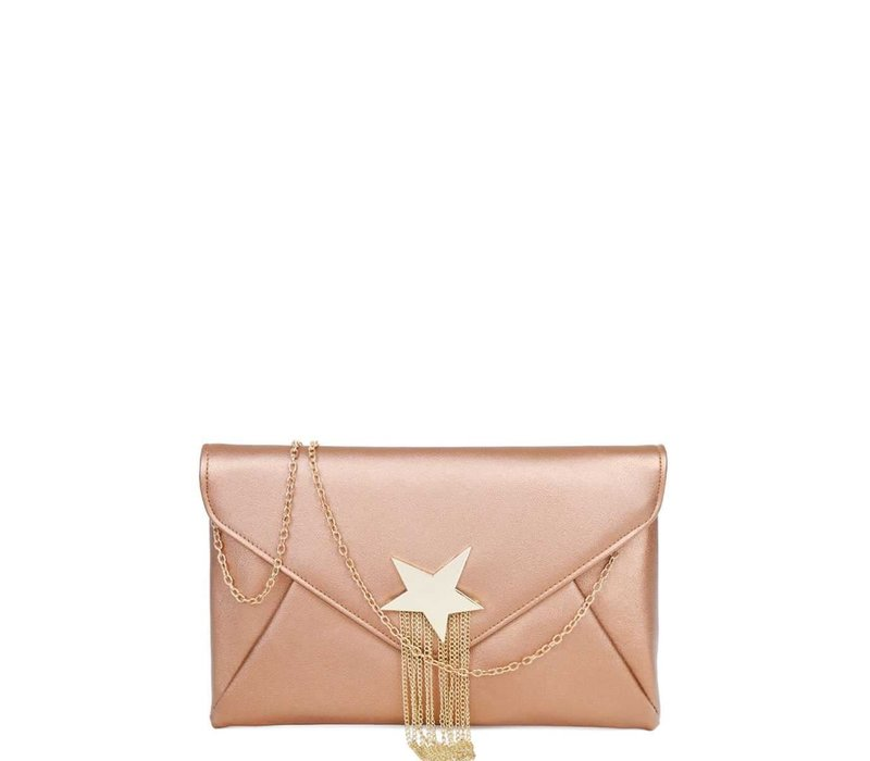 Feelin' Like A Star Bag