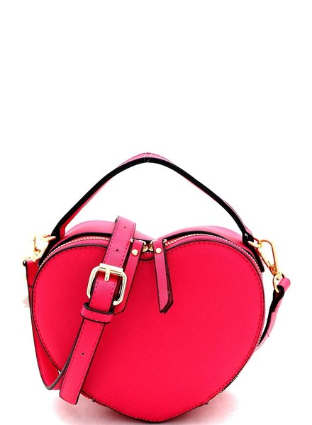 Bag Boutique Be Mine Bag