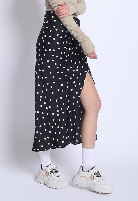 Sans Souci Dot Your Baby Skirt