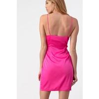 Hot Spot Dress