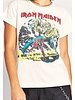 Daydreamer LA Iron Maiden Tee