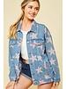 A Beauty BNB Star Behavior Jacket