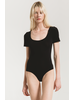 Z Supply Harlo Bodysuit