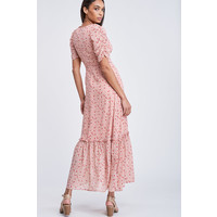 In Bloom Maxi