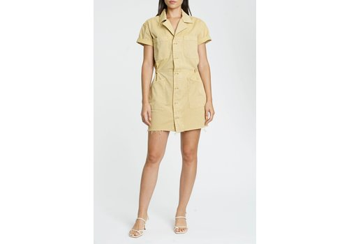 Pistola Clara Field Suit Dress