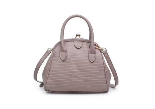 Urban Expressions Elma Mini Bag