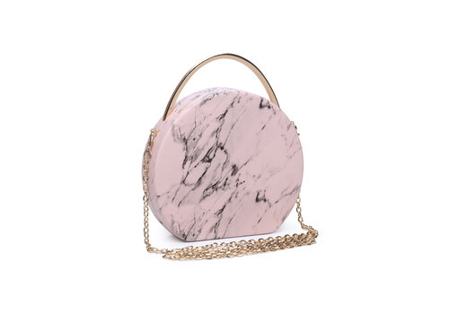 Urban Expressions Aria Mini Bag
