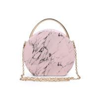 Aria Mini Bag