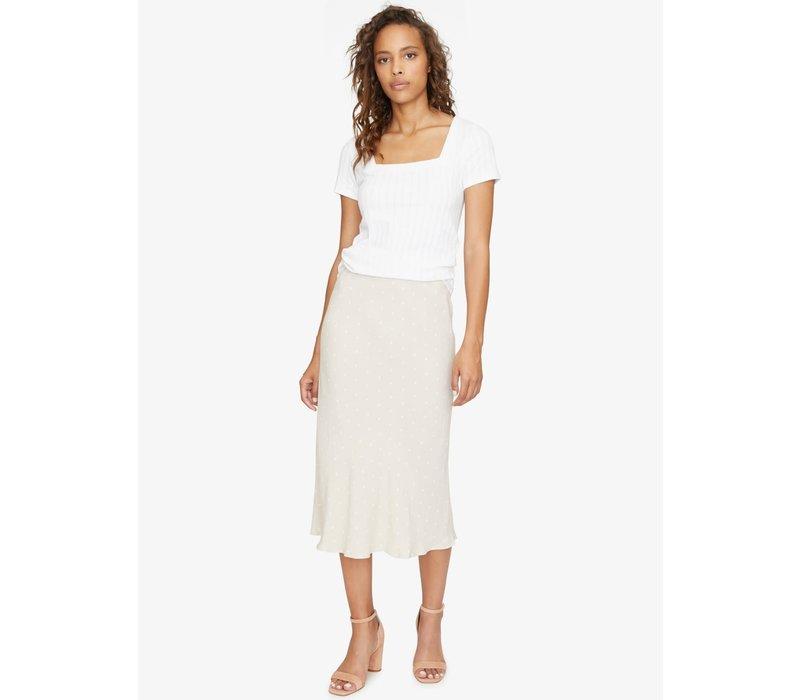 Everyday Midi Skirt