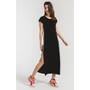 Z Supply The Sonora Dress