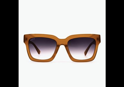 Diff Charitable Eyewear Austen
