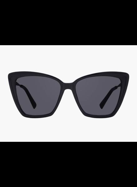 Diff Charitable Eyewear Becky II