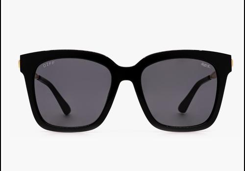 Diff Charitable Eyewear Bella