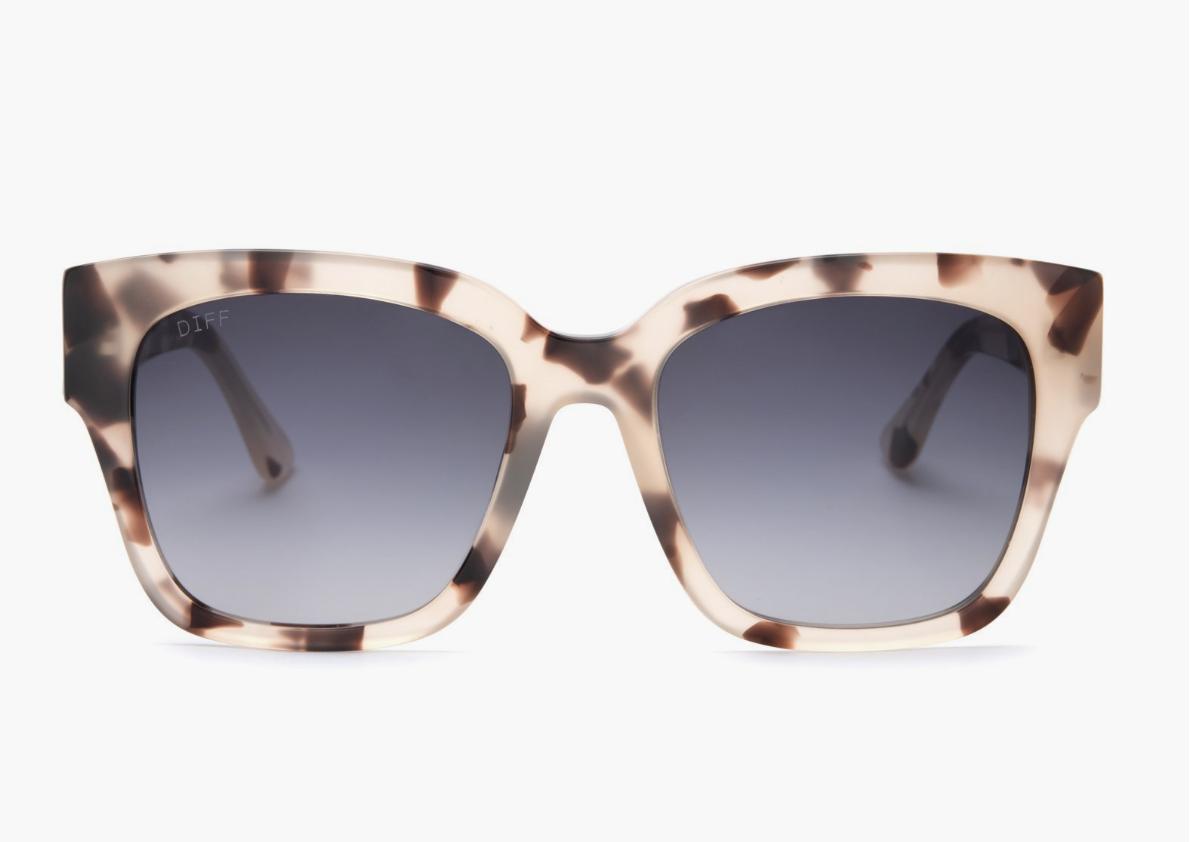 Diff Charitable Eyewear Bella II