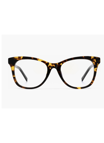 Diff Charitable Eyewear Carina (Blue Light)