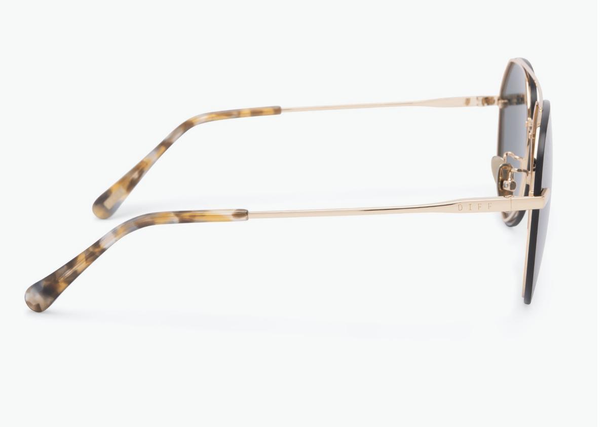Diff Charitable Eyewear Lenox