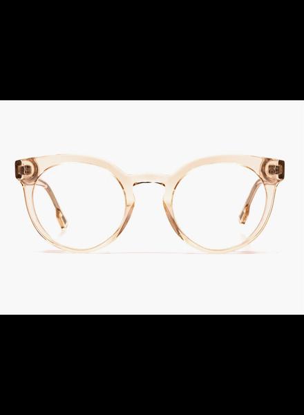 Diff Charitable Eyewear Selena (Blue Light)