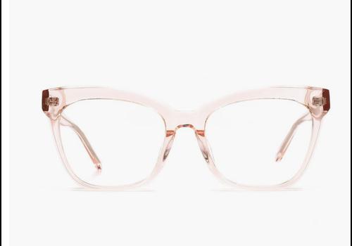 Diff Charitable Eyewear Winston (Blue Light)